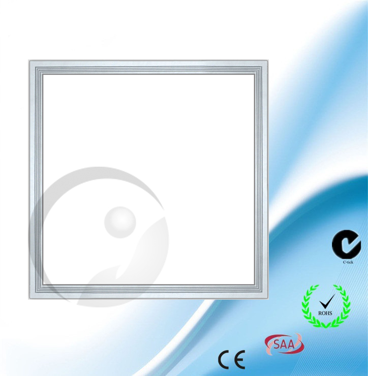 600*600MM LED Panel Light